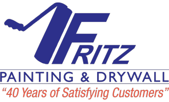 Fritz Painting & Drywall